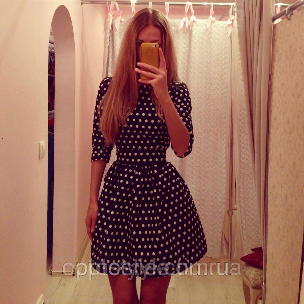 Посмотреть и заказать платье