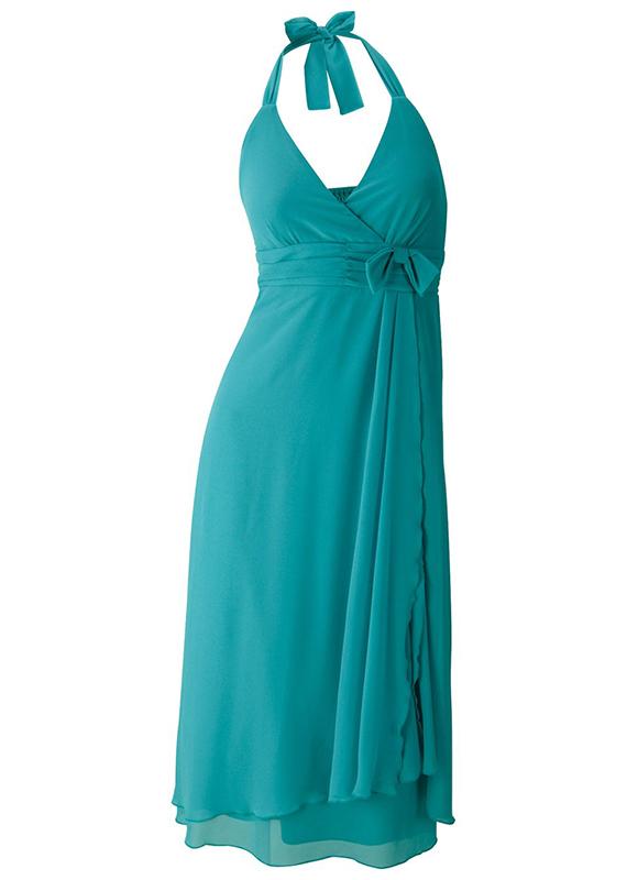 Длинное платье купить с доставкой
