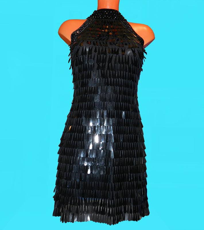 Бархатное платье с доставкой