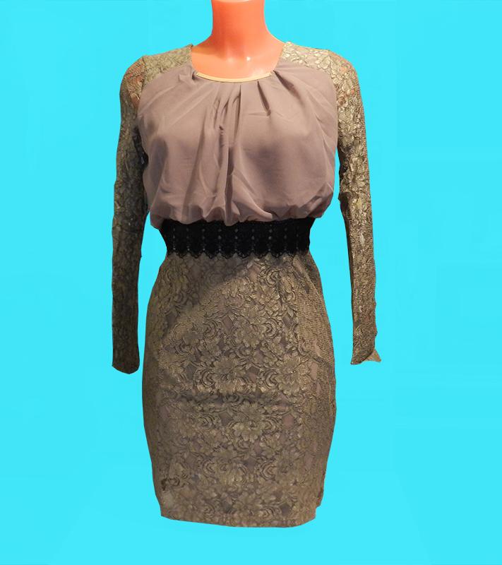 Платье Купить Без Предоплаты