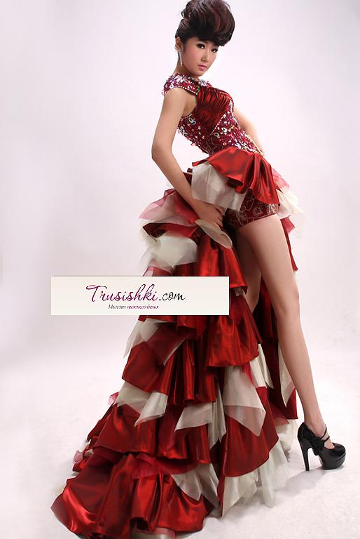 Красивые юбки с доставкой
