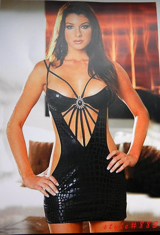 internet-magazin-seksualnih-platev-dlya-striptiza