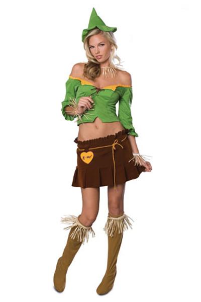Маскарадный костюм лесного гномика заказать или купить с ... - photo#44