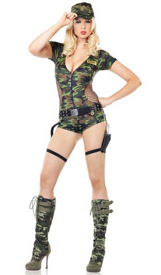 Магазин где найти костюмы для праздников эротичные фото 427-276