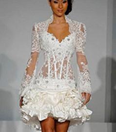 ,.Корсетное Шикарное платье