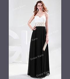 ,Платье вечернее GRACE KARIN