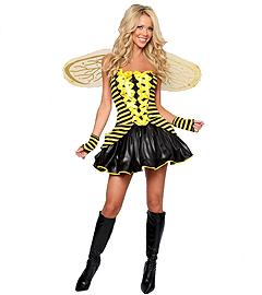 Костюм купить пчелки ,пчелы, муравья, насекомых, и зверей ... - photo#17