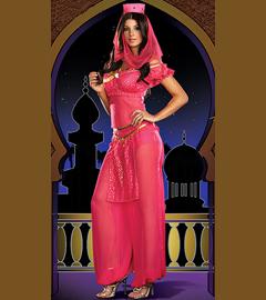 Сексуальный арабский танец Sexy Arabic dance