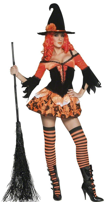 Костюмы на Хэллоуин Halloween купить в СанктПетербурге