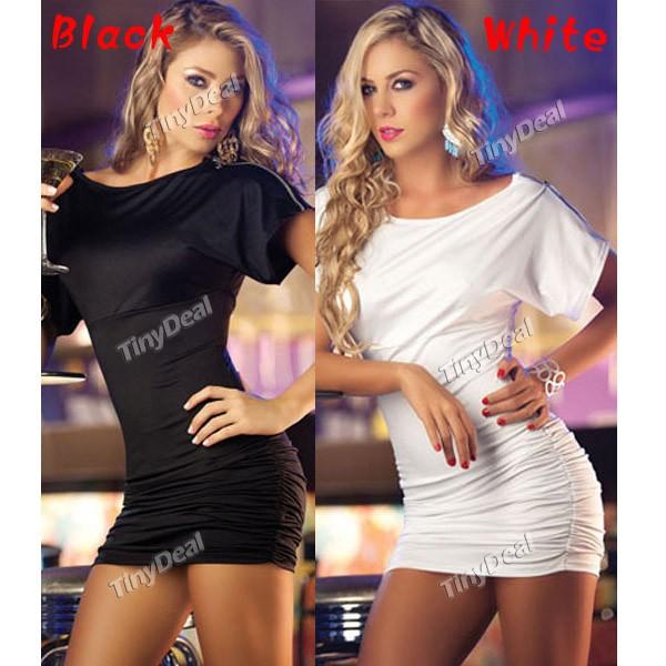 Купить Платье Клубное Недорого