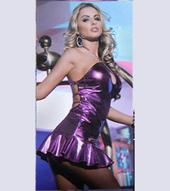 Короткое эротическое платье фото, азиаты парни дрочат