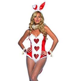 Латексный костюм женский купить с доставкой