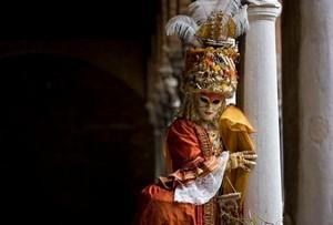 Карнавальные костюмы для взрослых — этнические образы разных народов мира