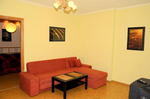 В каком районе Санкт-Петербурга снять квартиру